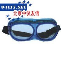 208型玻璃片风镜