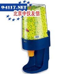 2112000听力防护耳塞分配器