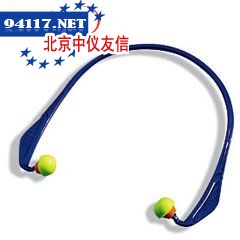 700715148663MEAR320-1000耳机型耳塞NRR:29dB