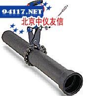 铸铁用焊条