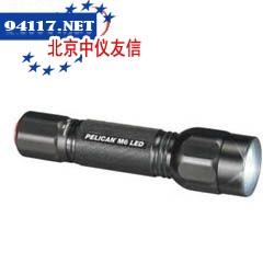 SPM256C*POWER TEAM/派尔迪C型结构压床25吨工作能力电动单作用型,SPM256C承载能力25t