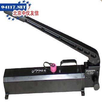 28P80手动泵