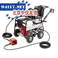 2932汽油高压清洗机