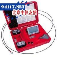 2940电子彩色管道检视系统