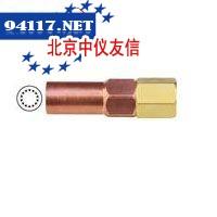 YL-C1018气焊眼罩