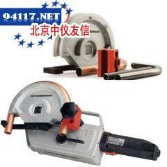 B2555  Sidewindet  电动弯管机