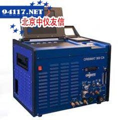 300CA型自动编程焊接电源