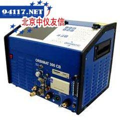 300CB自动编程焊接电源
