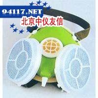 301防尘口罩