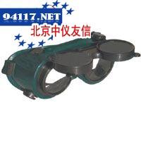 3021双翻焊接镜