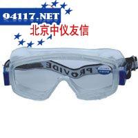 303型防酸碱风镜
