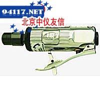 JAR-1012,3迷你型气动棘轮扳手