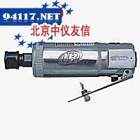 308A迷你型气动模具修磨机