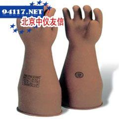 30KV高压绝缘手套