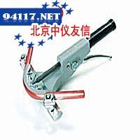 326型棘轮弯管器
