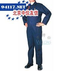 连体式雨衣