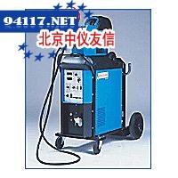 Pulse MIG-350YL一体化脉冲气保焊机