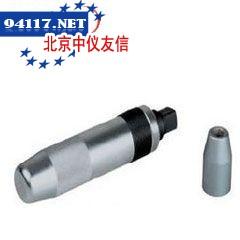 CR-1 含ULPATiger-Vac无尘室专用吸尘器10级无尘室