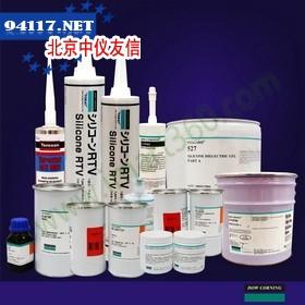 61605Brand硅油 可用于各种磨口连接的润滑