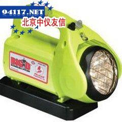 3815强光探照灯