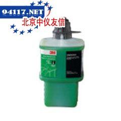 3M物体表面消毒清洁剂