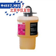 3M重垢多表面清洁剂