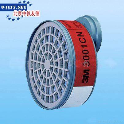 TLV FALCON有机气体TVOC检测仪(有机气体TVOC检测仪三种量程可选