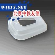 8020PE泡棉胶带24mm