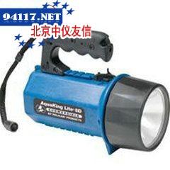 4100防水探照灯
