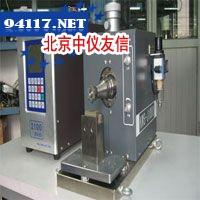 ME-超声波金属焊接机