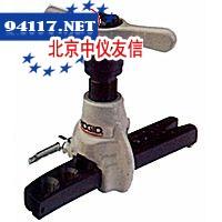 454-W扩喇叭口器