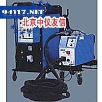NBC-250(拉丝)气保焊机