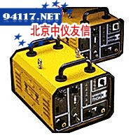 1000/1500/2000系列螺柱焊接