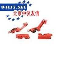 506-GripTight电路断路器停工装置