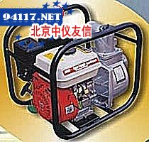 50B2C汽油水泵