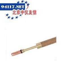 WSM-400(水冷)直流脉冲氩弧焊机
