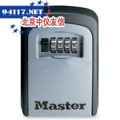 K-720TATA钥匙管理箱720支