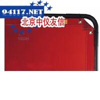 55-6468橙红色防护屏