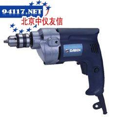 Mod:6610B手电钻