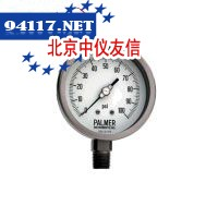 A27CFM工业级吸尘器175L A27 气动型