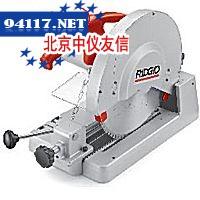 614型干切锯