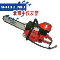 EL36-0716/01混凝土压缩机