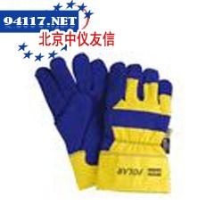 AP-2208保暖手套