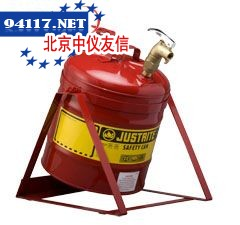 DS2127-2000Nalgene验证瓶 聚碳酸酯(PC) 白色聚丙烯螺旋盖(PP) TPE垫圈 2000L