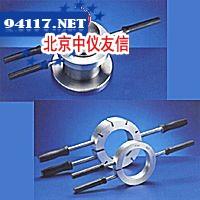 721867系列铝加热环
