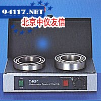 729659C电热板