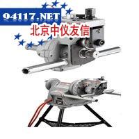 75435/300型动力驱动器
