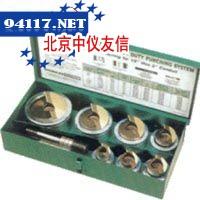 7804-SB液压冲空器