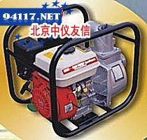 80B3C汽油水泵