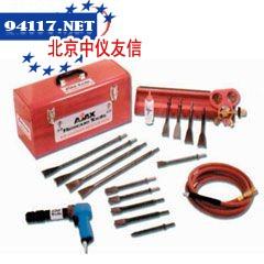 E1007-7-GT美国labnetGel Tray (7x7cm)
